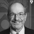 Anthony L. Rostain, M.D.