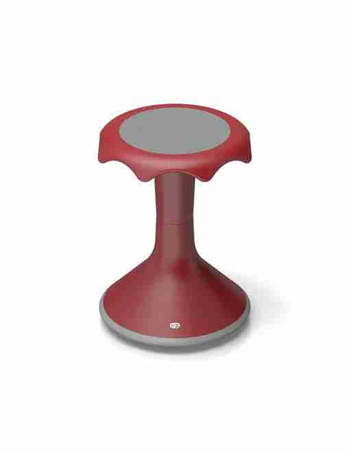 hokki stool adhd product