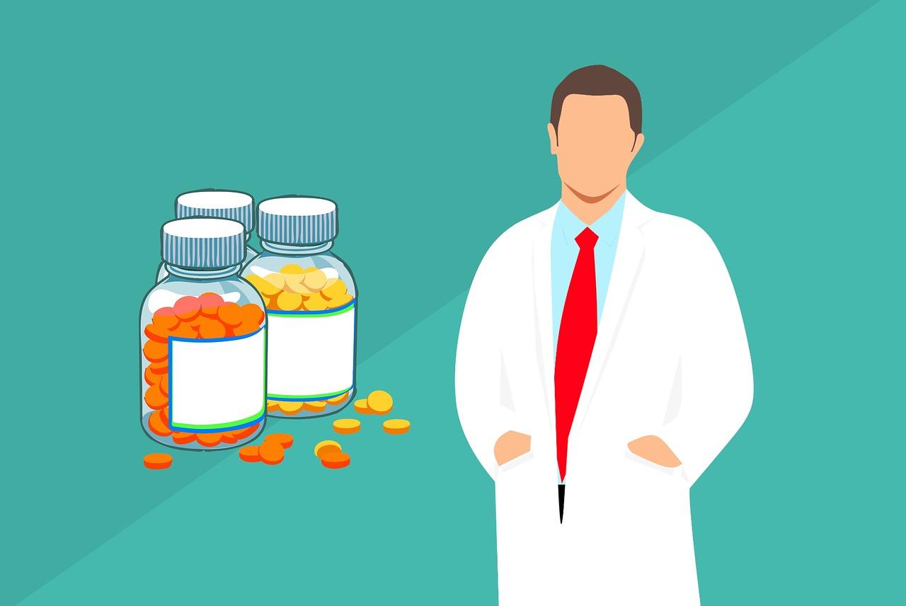 Ritalin Vs Adderall Adhd Medication Comparison