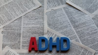 ADHD Diagnosis and Testing Guide: ADD Symptom Evaluations