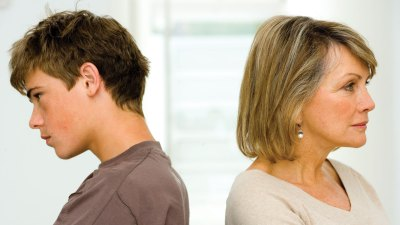 Dealing with an Adult ADHD Diagnosis Without Parental Help