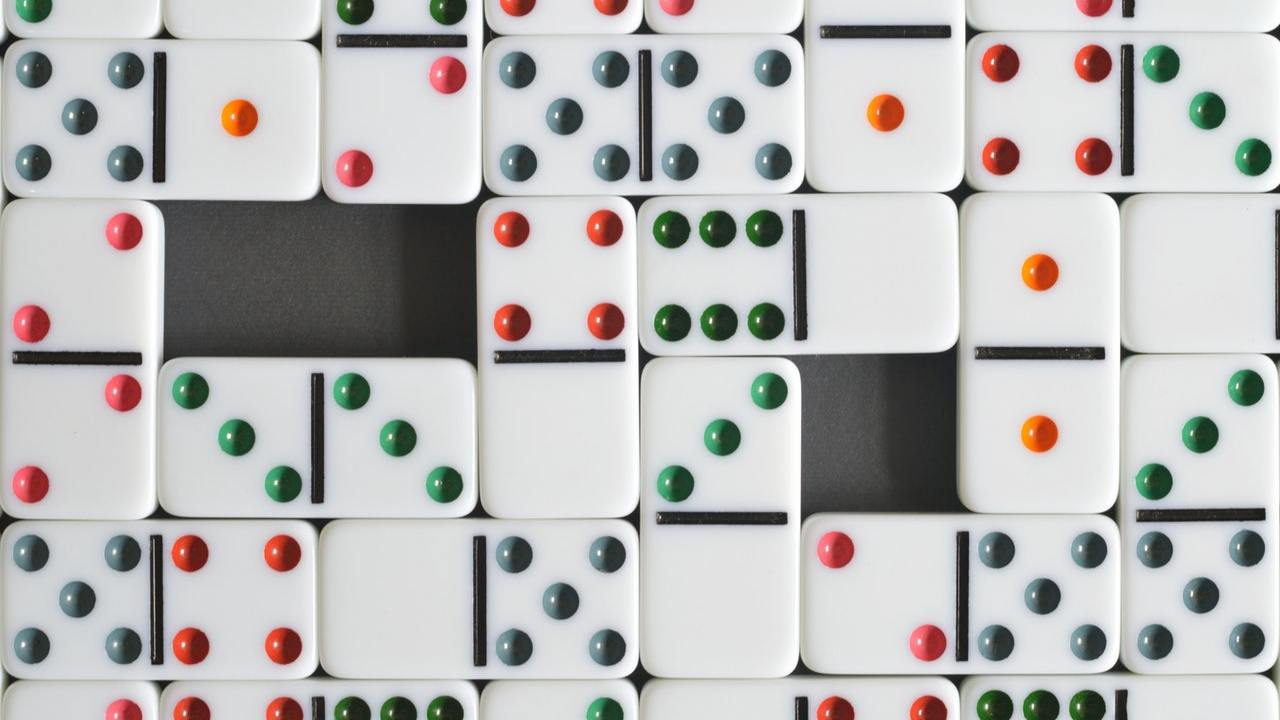Connect the dots of your ADHD symptoms with a diagnosis