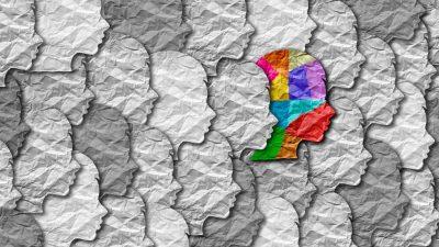 Autism Treatment for Symptoms