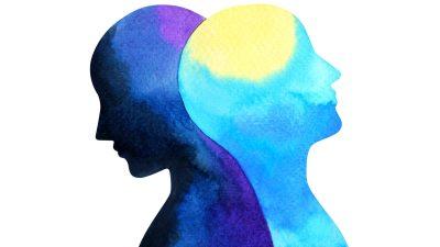 Bipolar disorder vs RSD