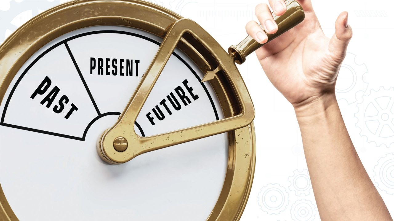 Time Management and Productivity Advice for Adults with ADHD