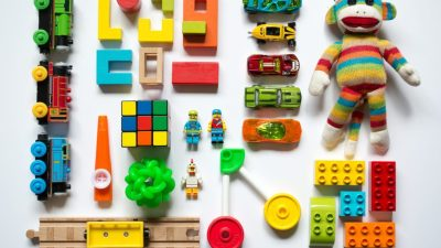 Kids' Room Ideas Kids' room organization