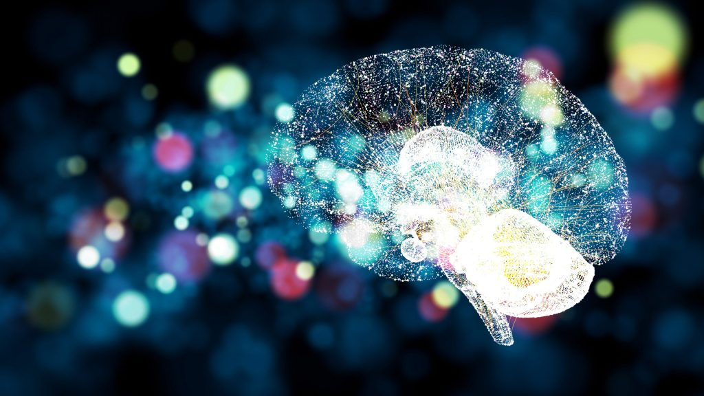 Using Brain Mri For Adhd Treatment Prevention Beyond Spect Scans