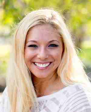 Rachael Silverman