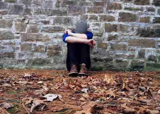 Rejection sensitive dysphoria affects an adult with ADHD and emotional dysregulation