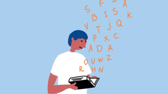 Dyslexia Signs Missed: How My Son's ADHD Masked His Symptoms