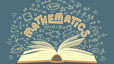 math anxiety and dyscalculia - math concepts