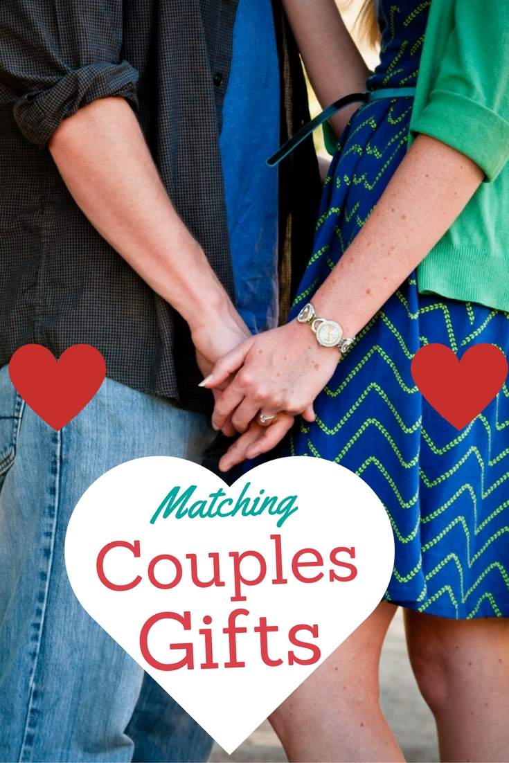 Adorably Cute And Good Couples Gifts