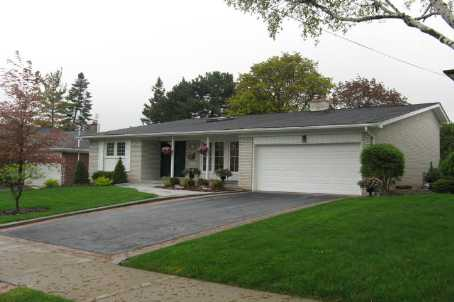 Curb-Appeal-e-staging-Add-Value-To-Your-Home-Debi-Collinson