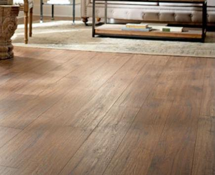 hardwood-looring-vs-laminate-which one should you choose?ToYourHome.ca