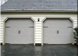 Garage-door-color-consults-Add-Value-To-Your-Home-Debi-Collinson