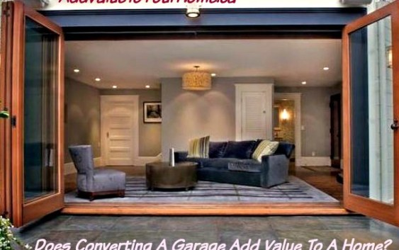 does-a-garage-conversion-add-value-to-your-home-debi-collinson