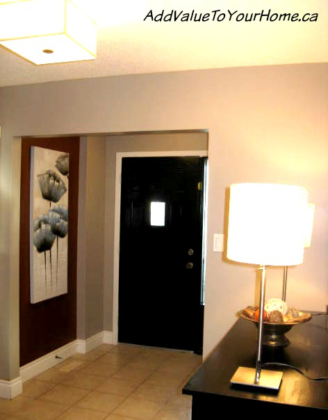 e-staging-entryway-add-value-to-your-home-debi-collinson