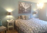 Master Bedroom & En-suite Makeover