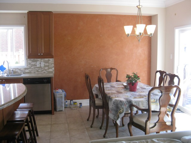 One-room-challenge-kitchen-accent-wall-before-add-value-to-your-home