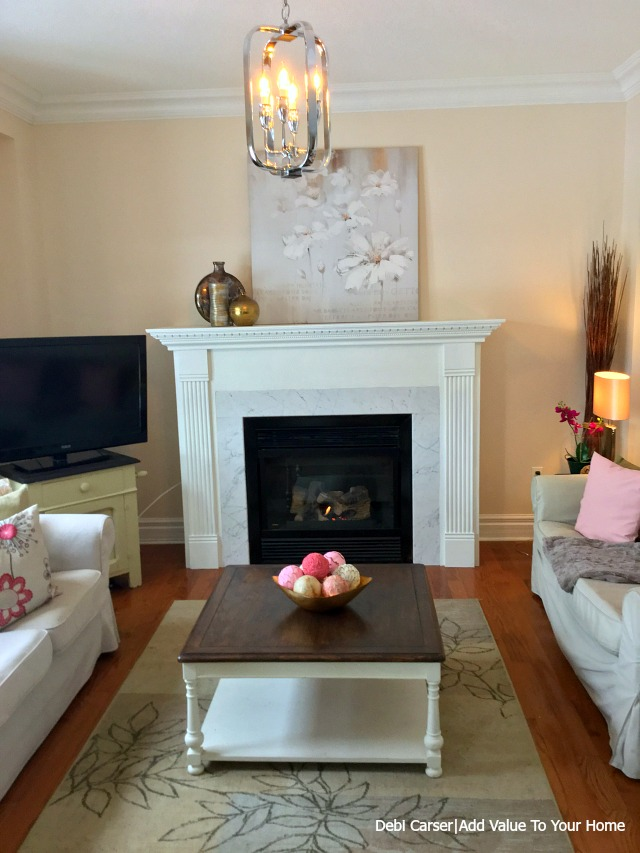 fireplace-makeover-add-value-to-your-home-debi-collinson