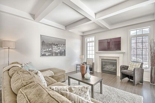 Add-Value-To-Your-Home-Debi-Collinson