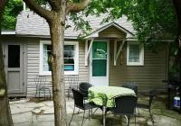 Lake House Rental Investment Property