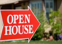 Why YOU Need to Go to Open Houses In Your Neighborhood!!