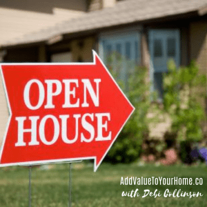 Go-to-open-houses-in-your-neighborhood-add-value-to-your-home-debi-collinson