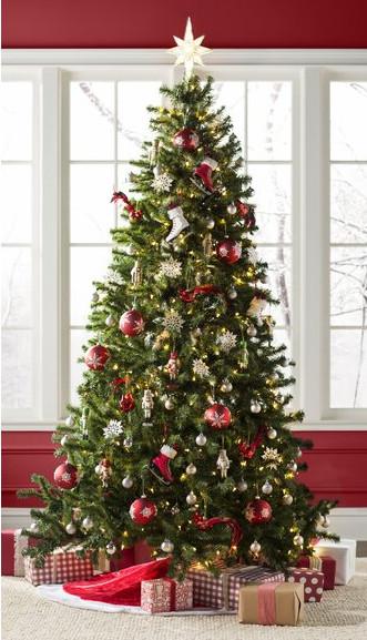 5-Tips-Stunning-Christmas-Tree