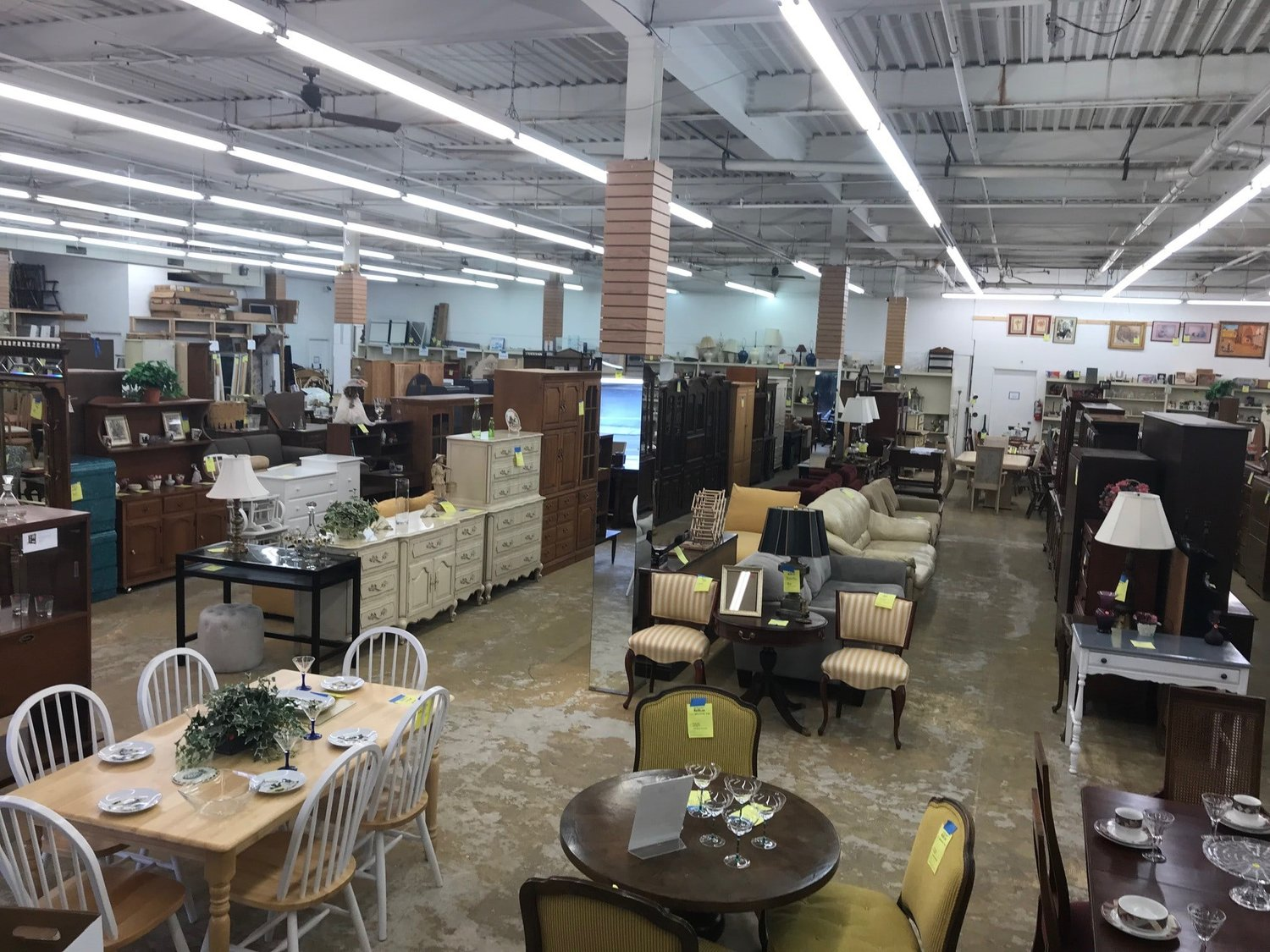 where-does-big-furniture-go-selling-your-house-add-value-to-your-home