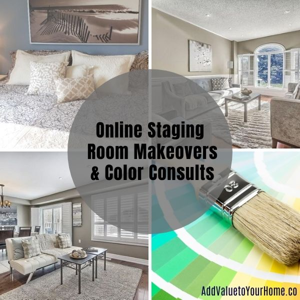 online-staging-color-consults-room-makeovers