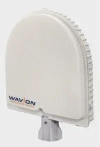 Wavion WBS-2400 Sector Base Station - Wi-Fi BS