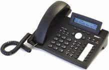 snom 320 IP Phone - סנום 320 IP טלפון