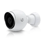 airVision - UBNT