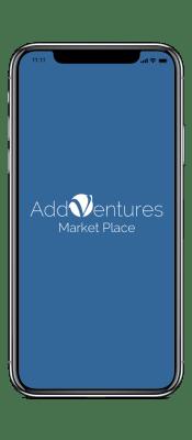iPhone-X-AVMP-App
