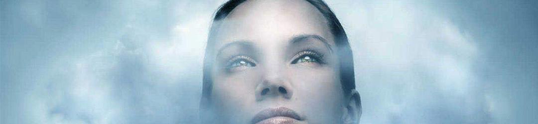 L'Auto-Hypnose : pour qui & pour quoi ?