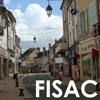 Le FISAC, un booster pour le développement commercial du centre-ville de Cosne-Cours-sur-Loire.