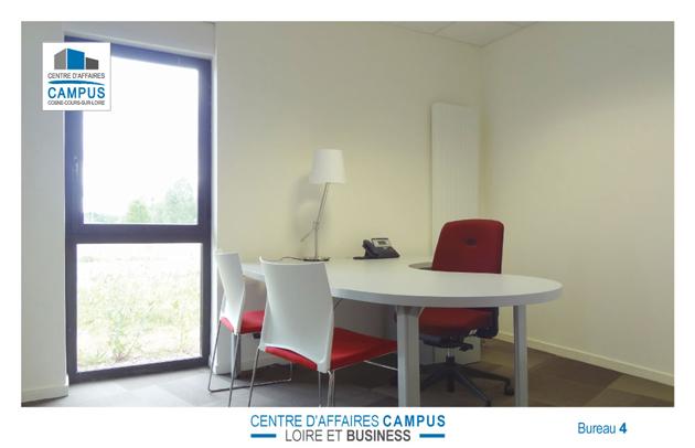 centre-d_affaires-campus_bureau-4_web.jpg