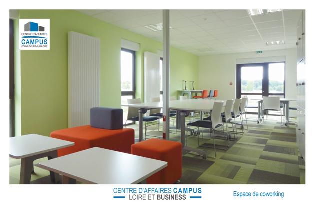 centre-d_affaires-campus_coworking_web.jpg