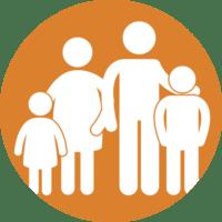 olmos-padres-educadores