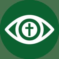 iribo-vision-cristiana