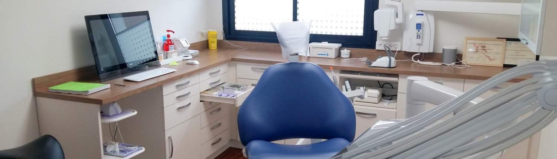 Cabinet dentaire Arradon Adeco Breizh