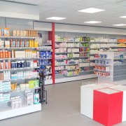 Pharmacie La Membrolle Adeco Breizh