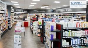 Pharmacie Locminé Adeco Breizh
