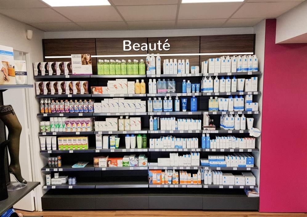Soliers-pharmacie-un-amenagement-Adeco-Breizh-06