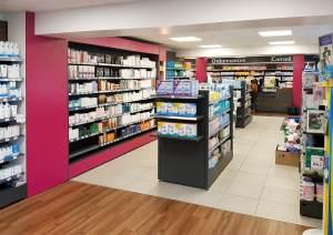 Soliers-pharmacie-un-amenagement-Adeco-Breizh-07