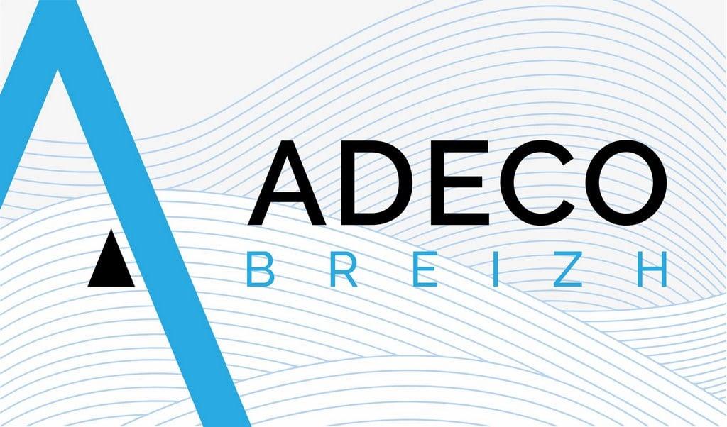Logo Adeco Breizh