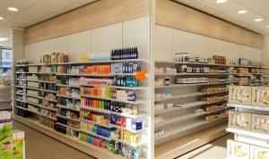 Nantes-pharmacie-un-amenagement-Adeco-Breizh-03