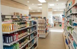 Nantes-pharmacie-un-amenagement-Adeco-Breizh-06