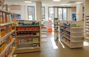 Nantes-pharmacie-un-amenagement-Adeco-Breizh-10